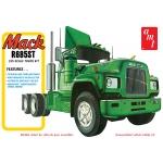 1:25 Mack R685ST - Semi Tractor