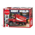 1:25 1970 Ford Louisville Short Hauler 'Coca Cola'