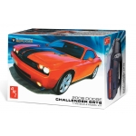 1:25 2008 Dodge Challenger SRT8