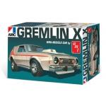 1:25 1974 AMC Gremlin X