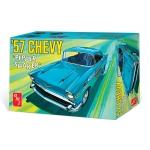 1:25 1957 Chevy Pepper Shaker
