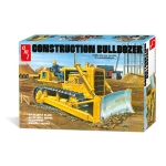 1:25 Construction Bulldozer