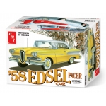 1:25 1958 Edsel Pacer