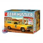 1:25 1965 Chevy El Camino 'Gear Hustler'