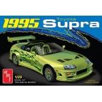 1:25 1995 Toyota Supra