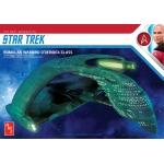 1:3200 Romulan Warbird D'Deridex-Class