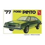 1:25 1977 Ford Pinto