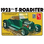 1:25 1923 Ford T-Roadster Street Rod