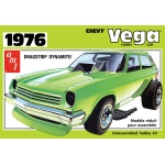 1:25 1976 Chevy Vega Funny Car