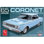 1:25 1965 Dodge Coronet - SNAP Kit