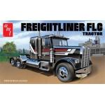 1:25 Freightliner FLC Semi Tractor