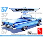 1:16 1957 Ford Thunderbird