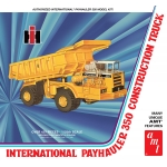 1:25 International Payhauler 350
