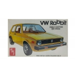 1:25 1978 Volkswagen Rabbit