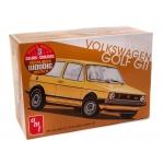 1:25 1978 Volkswagen Golf GTI