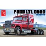 1:25 Ford LTL 9000 Semi Tractor