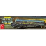1:25 Fruehauf Plated Tanker Trailer (Sunoco)