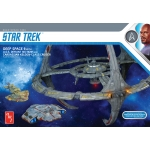 1:330 Star Trek Deep Space Nine