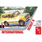1:25 1977 International Harvester Scout II