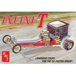 1:25 Infini-T Custom Dragster