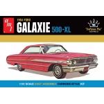 1:25 1964 Ford Galaxie 500-XL