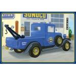 1:25 1934 Ford Pickup Sunoco