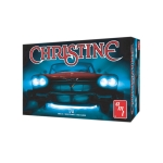 1:25 Christine 1958 Plymouth Fury