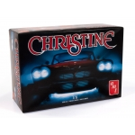1:25 Christine 1958 Plymouth Fury