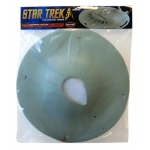 1:350 U.S.S NCC-1701 Enterprise Smooth Saucer
