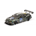 1:43 Bentley GT3 ADAC 2Hr Nurburgring # 85