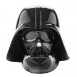 1:1 Darth Vader Replica Helmet