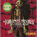 The Forgotten Prisoner of Castel Mare