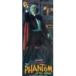1:8 Phantom of the Opera