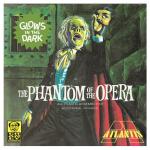 1:8 Phantom of the Opera Glow in the Dark Edition