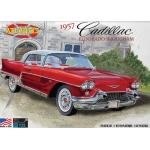 1:25 1957 Cadillac Eldorado Brougham