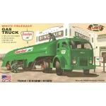 1:48 White-Fruehauf Gas Truck