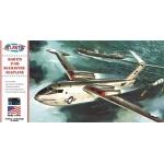 1:136 Martin P6M Seamaster