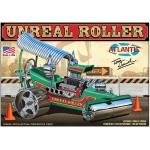 1:24 Unreal Roller Tom Daniel