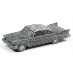 1:64 Christine - After Fire