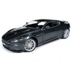 1:18 Aston Martin DBS – James Bond: Quantum of Solace