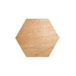 Plywood Sheet 3 X 200 X 400