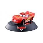 Lightning McQueen Replica