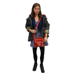 1:6 Clara Oswald - Doctor Who Series 7B