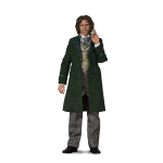 1:6 The 8th Doctor