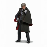 1:6 Doctor Who 3rd Doctor - Jon Pertwee