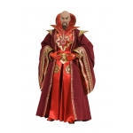 1:6 Ming the Merciless – Emperor of Mongo