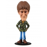 Rodney Trotter Only Fools and Horses Bobblehead #1