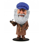 Uncle Albert Only Fools and Horses Bobblehead #1