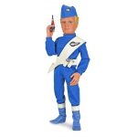 1:6 Alan Tracy – Thunderbirds