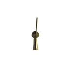 13mm Brass Single Engine Room Telegraph x 1
